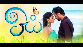 True Love New Hindi Dubbed Movie 2017 ।  Charan  Geethan Britto  Eesha