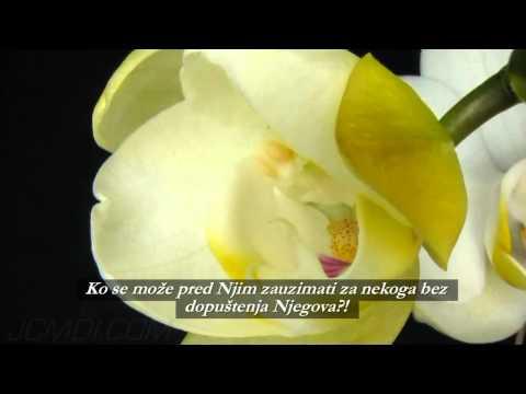 Ajetul kursi - Fuad Seferagić (bosanski prevod)