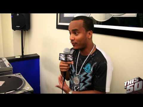 DJ Quicksilva on His Start; Beyonce; Radio; Being Humble
