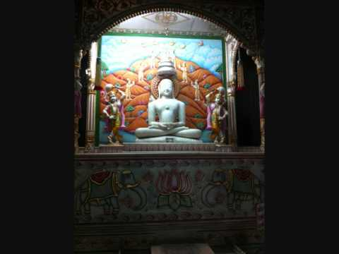Dev Shashtra Guru Pooja .wmv video