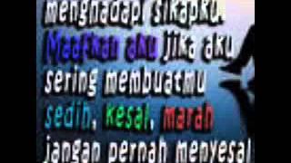 download lagu Armada Berhati Besar~♡link.~♥ gratis