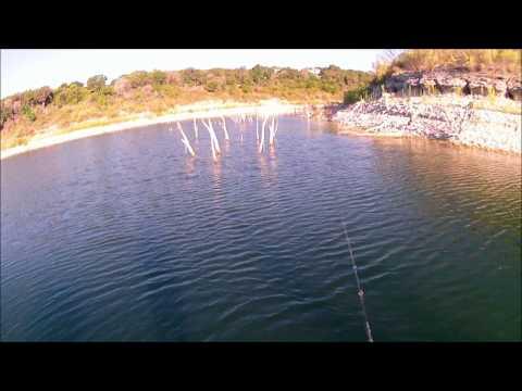 Belton lake fishing texas for Belton lake fishing