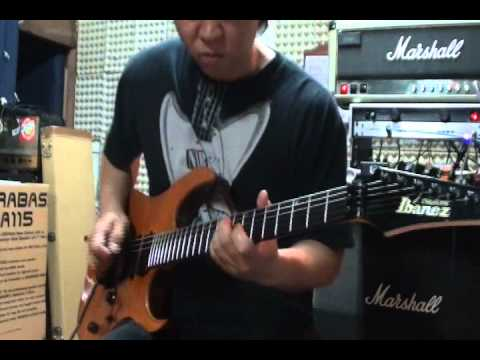 Michael Lee Firkins- 24 Grand Avenue cover