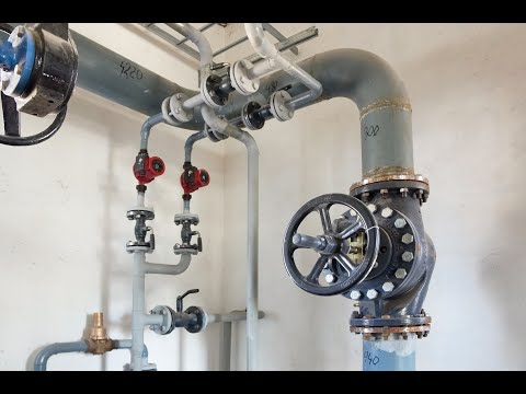 Download Lagu Plumbers Porter Ranch 91326 - Call Today –  844 380 4461.mp3