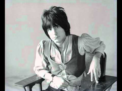 Ronnie Wood - Seven Days