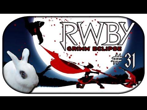 RWBY: Grimm Eclipse (Release) #31 - Ruby - Kapitel 2: Technical Difficulties [german]