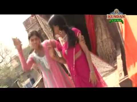 Sapna Me Dekhali Bhauji | Bhojpuri New Hot Song | Sonu Rangr