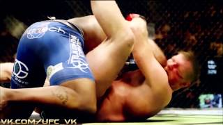 UFC 170: Evans vs. Cormier preview