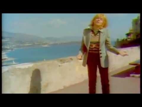 France Gall - Samba Mambo