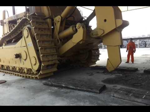 Camion più grande del mondo