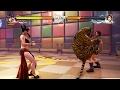 TEKKEN 7   Sexy Kazumi Arcade Playthrough & Akuma Boss (1080p 60fps) PS4 Pro