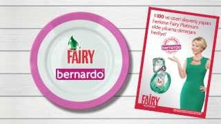 Fairy Kitchenware Store Alliances
