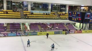 download lagu Skating Hockey Play Amazing Play At Jcube Jurong East gratis