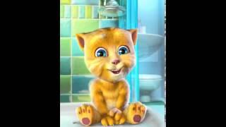 Download Lambi Judai,Hero Film,Hindi Song,bollywood song,cartoon songs for kids 3Gp Mp4