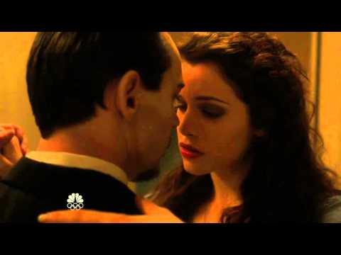 Alexander Grayson And Mina video