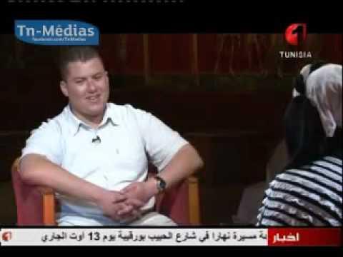 image video بوليتكس - حلقة 7 : أيمن الزواغي