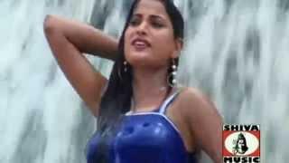Sambalpuri hit songs 2014 - Raati Raati | Sambalpuri Songs Album - Prem Guru