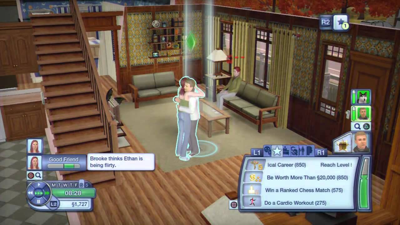 The Sims 3: Career Guide - Guide for The Sims 3