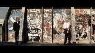 [FULL MOVIE] MONEY FOR ANGELS (2012) Crime Drama Thriller
