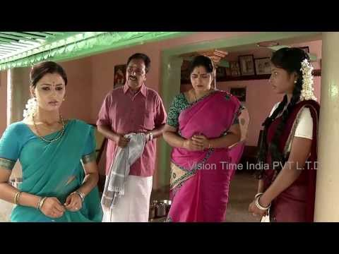 Kalyana Parisu - Episode 1 10 01 2014 video