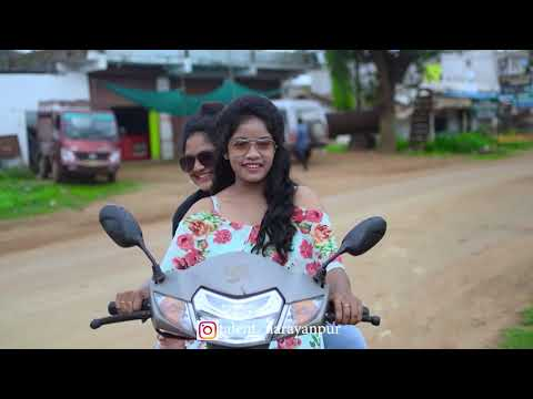 Mor Mann // Cg Cover Video //  NM Studio // Official Music Video 2020 // Bastar Narayanpur