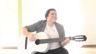download musica Trem-Bala Música Autoral Ana Vilela