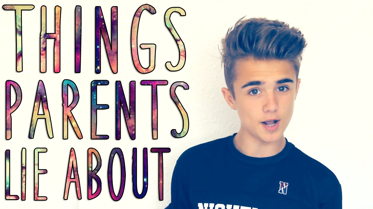 Jake Mitchell Logo Lie About | Jake Mitchell