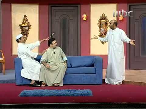 طارق العلي فهمها غلط Music Videos