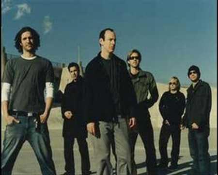 Bad Religion - Pretenders