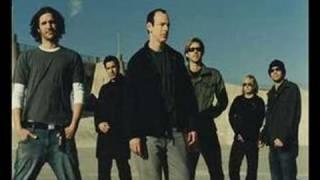Watch Bad Religion Pretenders video