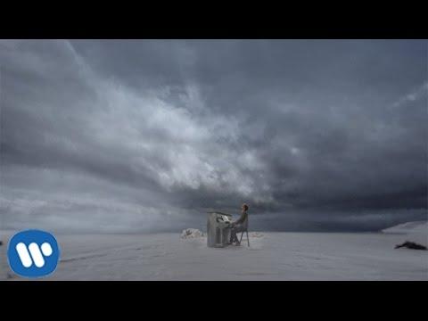 Pablo Alborán - Por fin (Videoclip oficial)