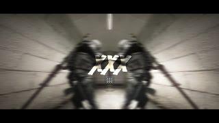 XXX - CS:GO Edit (clips in desc!!!)