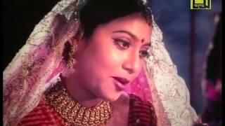 O Khushi   Amar Shopno Tumi   Best Of Shabnur