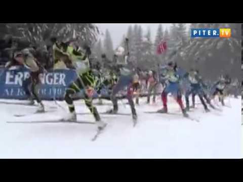 Расписание Олимпиады в Сочи 2014 на 18 февраля