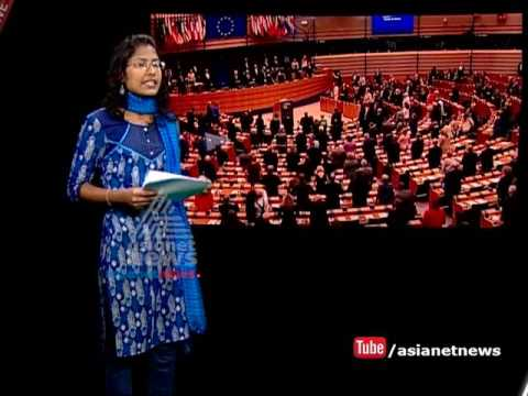 European Union referendum : A Quick Overview by Asianet News