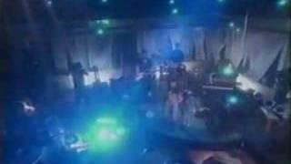 Watch David Usher Million video