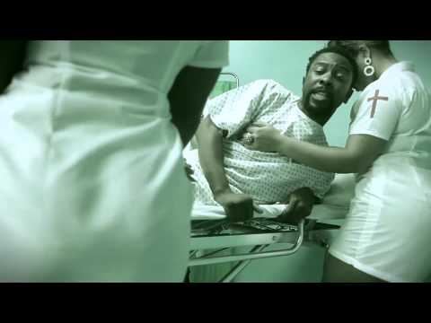 Ruggedman - Push Ft. Terry G [Official Video]