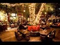 10 Best Tourist Attractions In San Jose