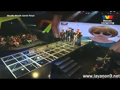 12 Lagu Diumumkan Layak Final Ke Anugerah Juara Lagu 29 (ajl29) video