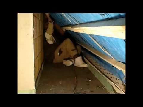 gaube dachgaube gauben dachgauben gaupen fertiggaube dach gauben dachgauben preise dachausbau. Black Bedroom Furniture Sets. Home Design Ideas