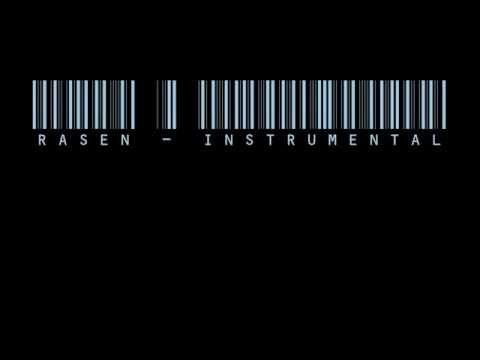 Chihiro Onitsuka - Rasen Wasabi Instrumental