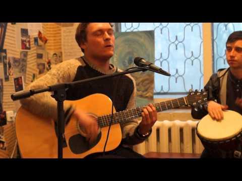Александр Литвинов - Хой, месяц молодой