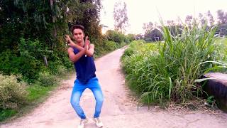 Dance In Haye Ni Meri Motto by RAVI..