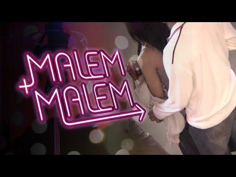 +Malem Malem - Ayam Kampus (2/3)