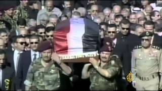 تاريخ العلاقات السورية التركية