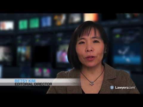Newsbreak: Yahoo! and LinkedIn Sued for Violating Privacy