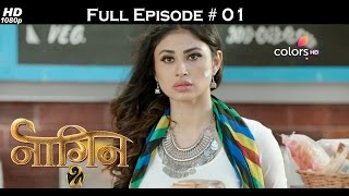 Download Naagin 2 - 8th October 2016 - नागिन 2 - Full Episode (HD) 3Gp Mp4