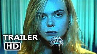 TEEN SPIRIT Official Trailer # 3 (2018) Elle Fanning, Ellie Goulding Movie HD