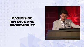 Maximising Revenue and Profitability