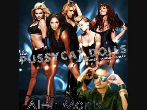 Dj tonio-The Pussycat Dolls  - Top Of The World (remix club 2009)